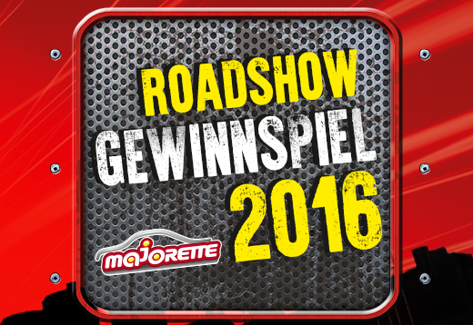 Roadshow Gewinnspiel_1
