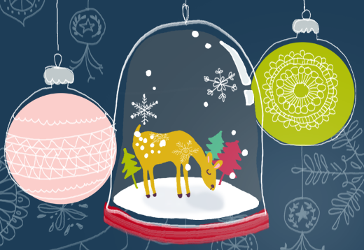 Geschenkideen zu Weihnachten_1