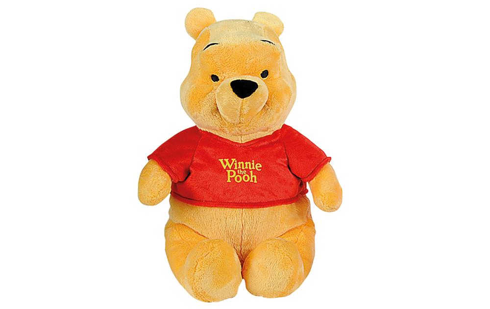 Winnie5