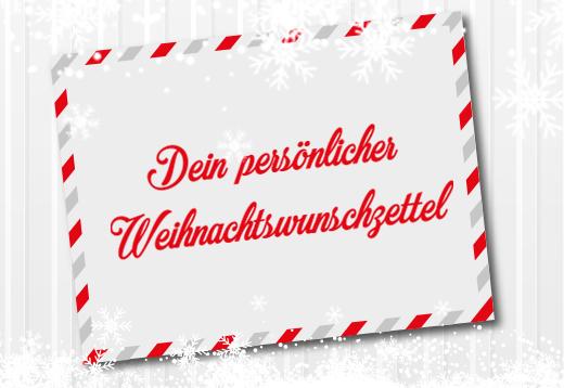 Dickie Toys Weihnachtswunschzettel_1