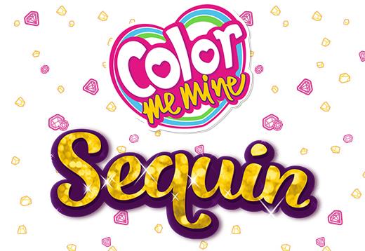 Color Me Mine Sequin_1
