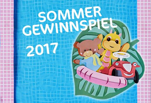 Großes Sommergewinnspiel 2017_1
