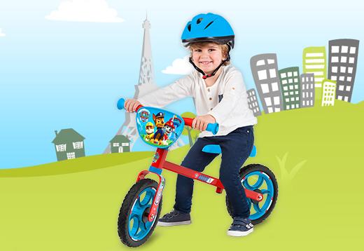 Laufrad für kleine Weltentdecker!_1