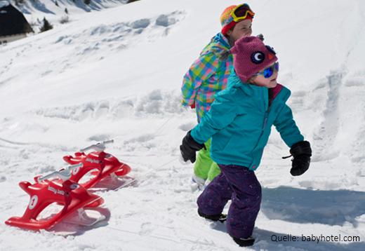 Spaß im Schnee_1
