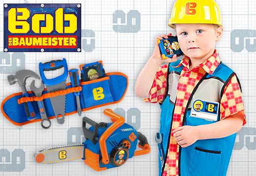 Spielen wie Bob der Baumeister_1
