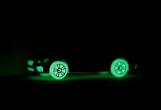 Glow in the Dark - die neue Limited Edition 4_1