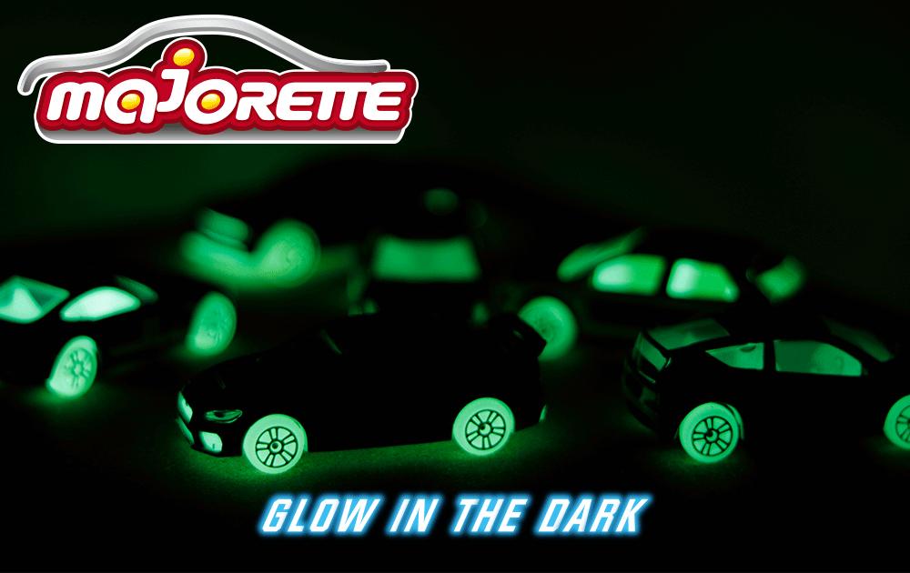 Glow in the Dark - die neue Limited Edition 4_2