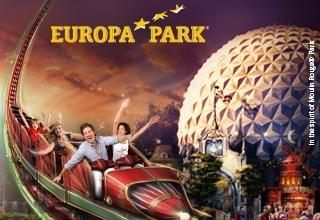 Europa-Park Aufenthalt gewinnen!_1
