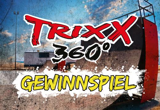 Großes Trixx 360° Gewinnspiel_1