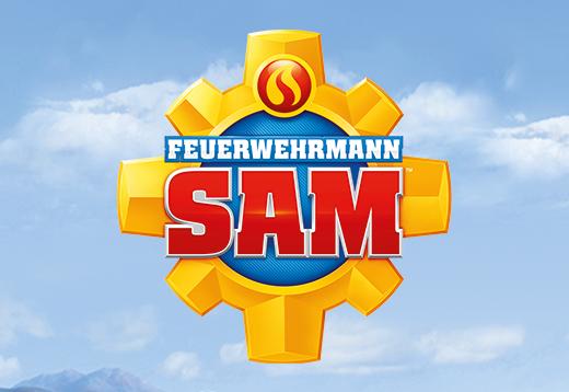 Fireman Sam Roleplay_1