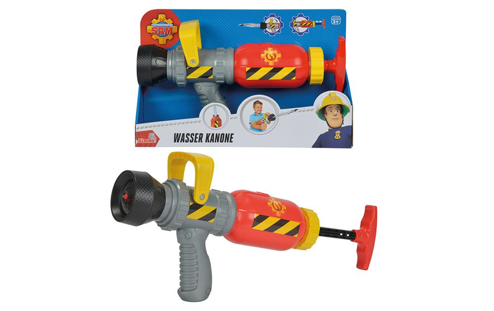 Fireman Sam Roleplay_5