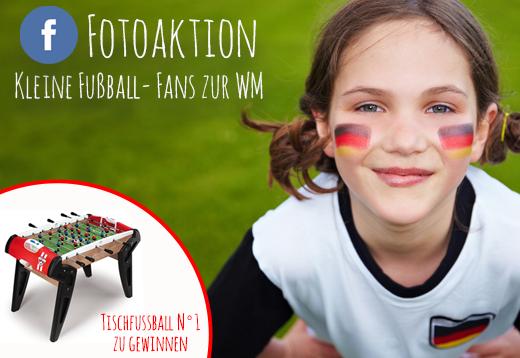Große WM Fotoaktion_1