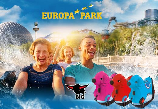 Großes Europa-Park Gewinnspiel!_1