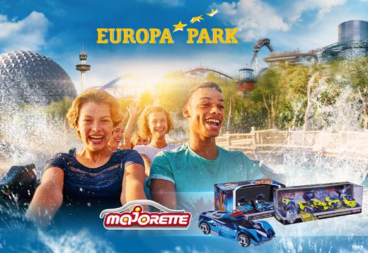 Großes Europa-Park Gewinnspiel_1