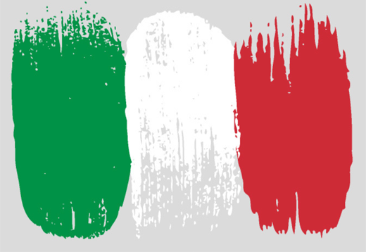 Kid e Tales - Italian_1