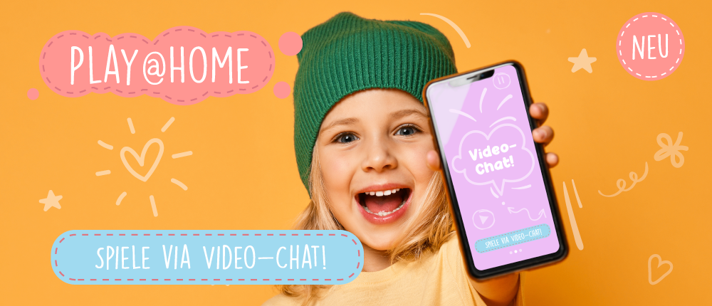 Spiele via Video-Chat | play@home_1