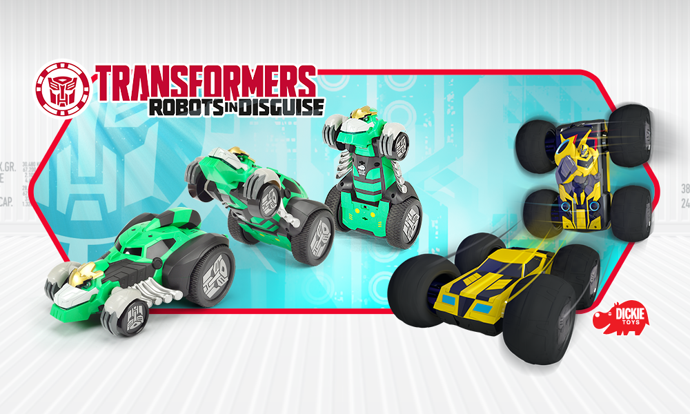 04_Transformers_1000x600px