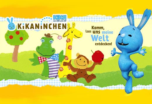 Geschenkidee: KiKANiNCHEN_1