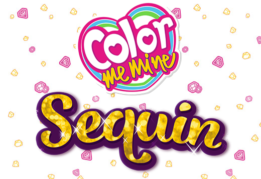 Color Me Mine Sequin_1