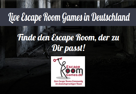 Unser Tipp: Live Escape Room Games_1