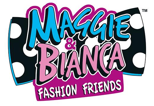 Maggie & Bianca neu im Smoby-Sortiment_1
