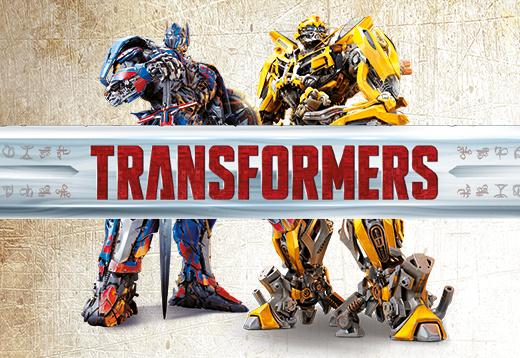 Die Helden aus Transformers_1