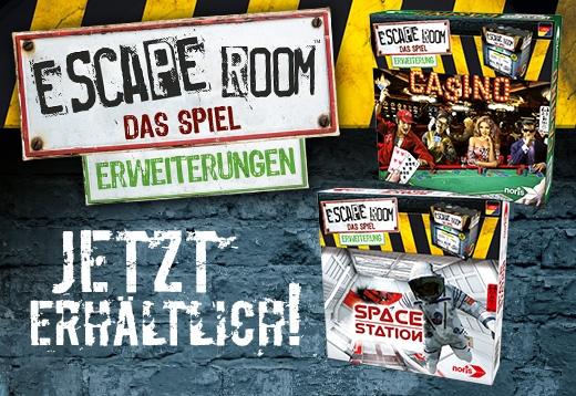 Neu: Escape Room Erweiterungen!_1