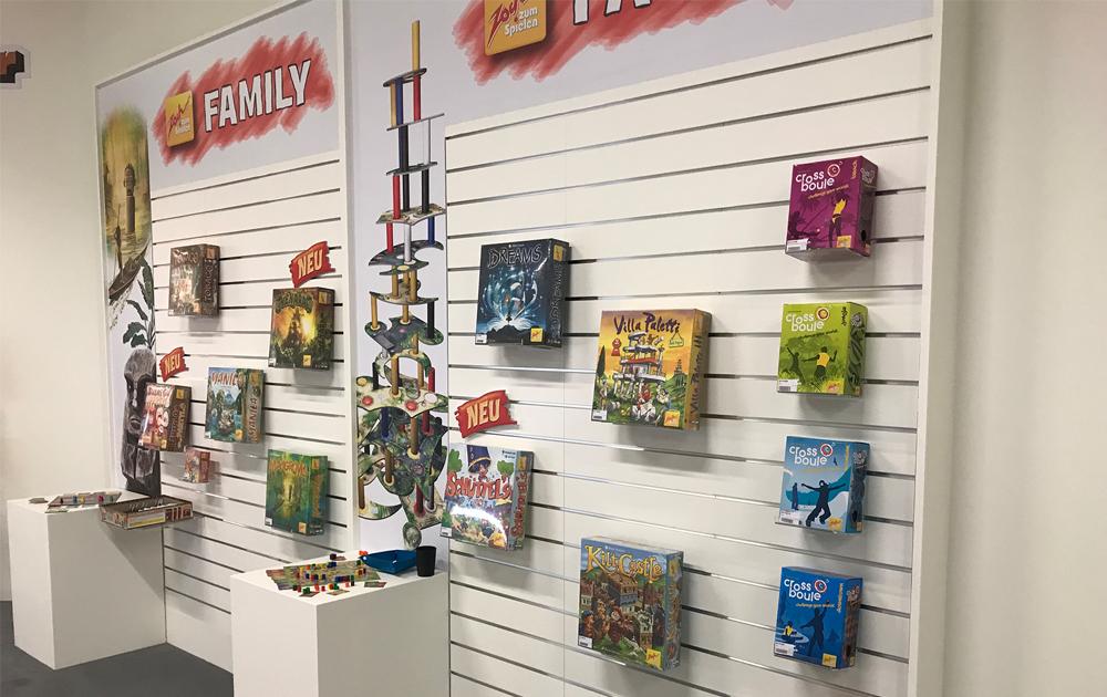 Spielwarenmesse 2018_4