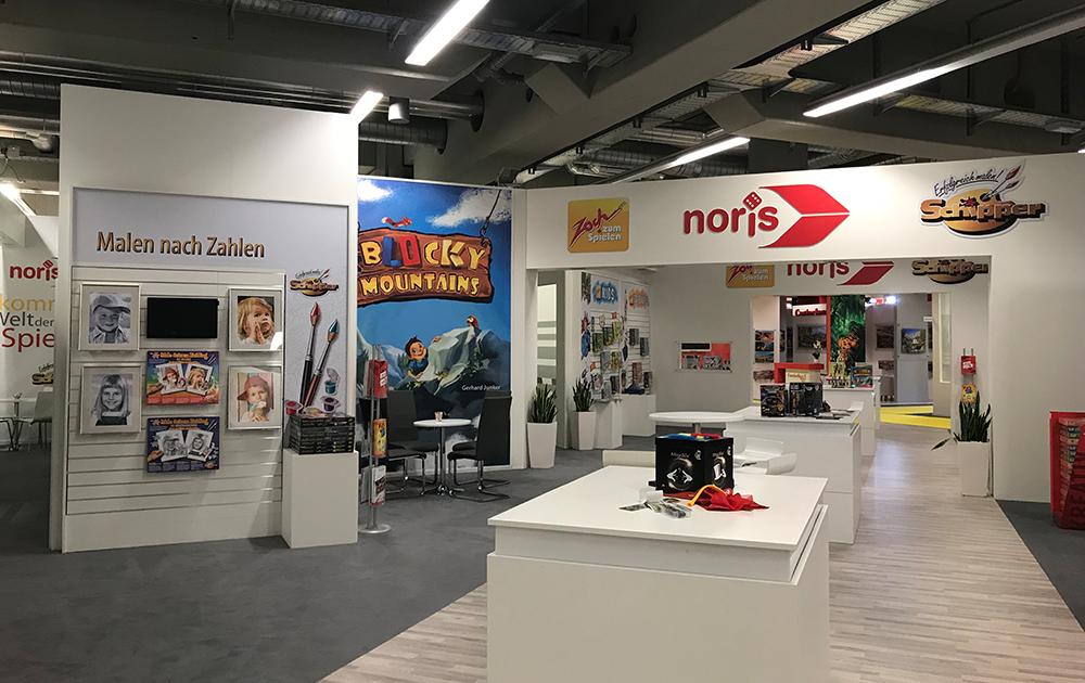 Spielwarenmesse 2018_8
