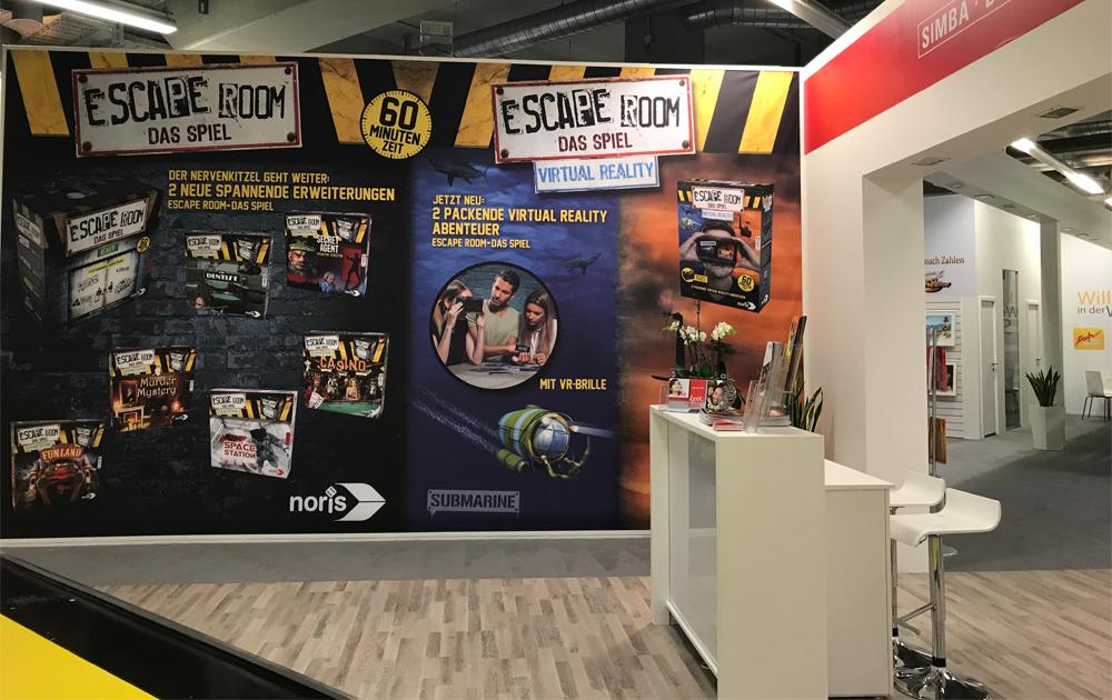 Spielwarenmesse 2018_9