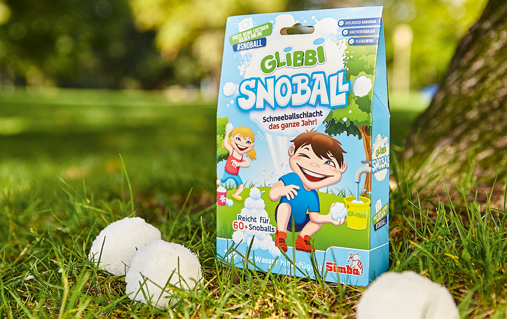 Glibbi Snoball_2