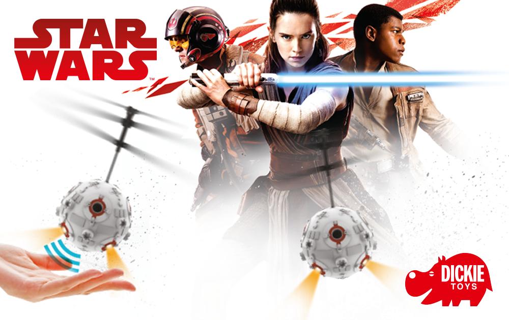 Star Wars Heli Ball_2