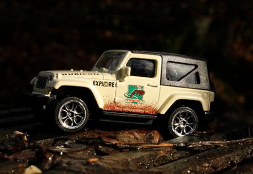 Explorer Action!_1