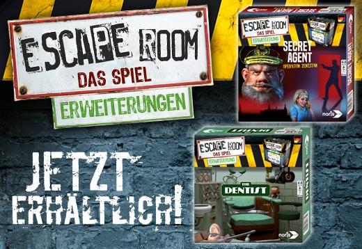 Erweiterungen Escape Room_1