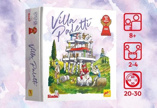 Villa Paletti_1