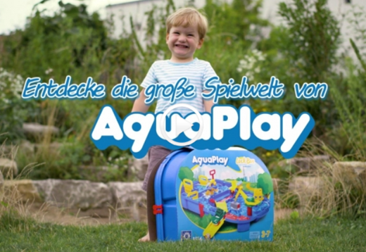AquaPlay LockBox_1