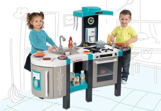 Mini-Tefal für die Kinderküche_1