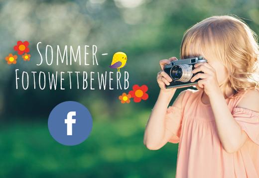 Sommer-Fotowettbewerb auf FB_1