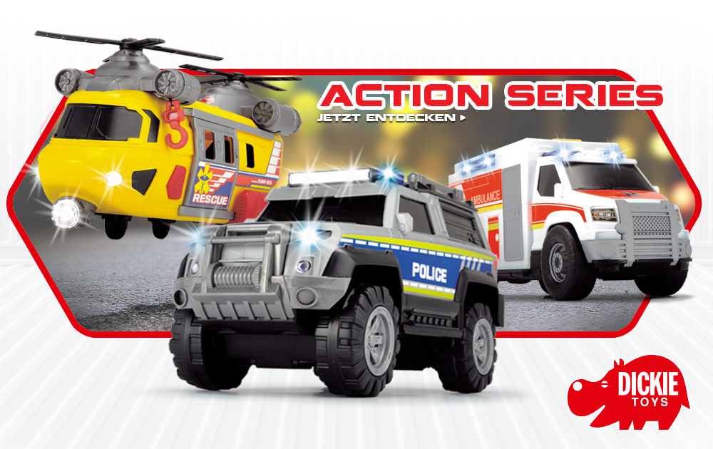 Action Series_2