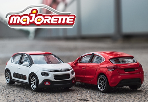 Neue Fahrzeuge_1