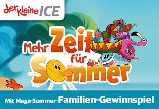 Deutsche Bahn Sommer-Gewinnspiel_1