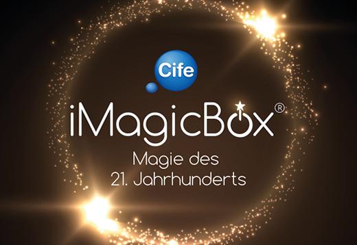 iMagic Box_1