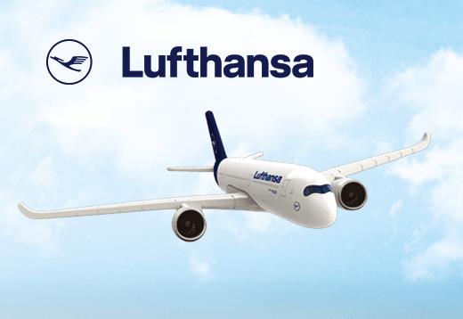 Neue Themenwelt Lufthansa_1