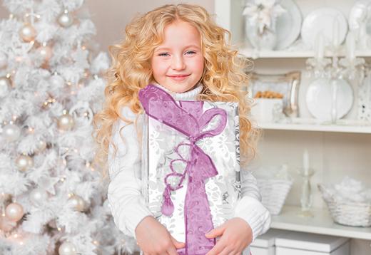 Geschenkideen für Mädchen_1
