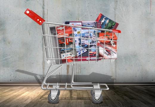 Viele neue Modelle im Online Shop_1
