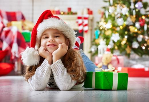 Geschenketipps zu Weihnachten_1