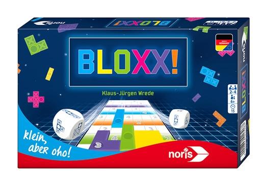 Bloxx - der Videospiel-Klassiker_1