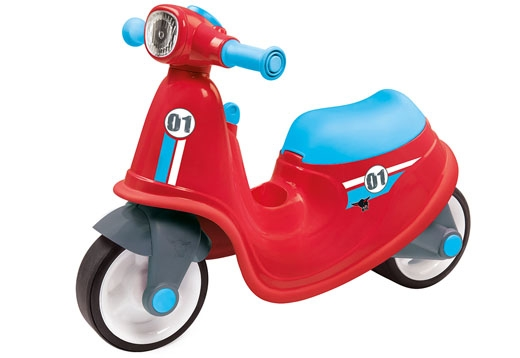 BIG-Classic-Scooter_1