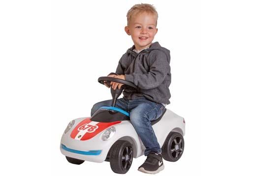 Baby Porsche Premium_1