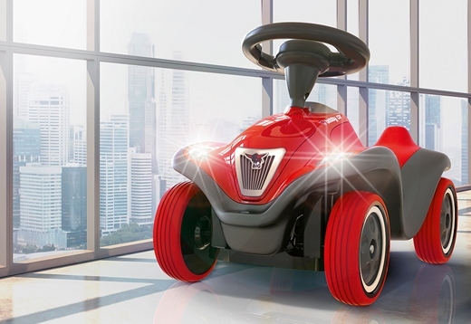 BIG-Bobby-Car NEXT_1